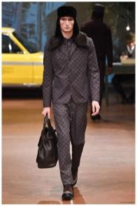 Antonio-Marras-Menswear-Fall-Winter-2015-Collection-Milan-Fashion-Week-024