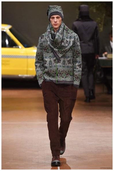 Antonio-Marras-Menswear-Fall-Winter-2015-Collection-Milan-Fashion-Week-025