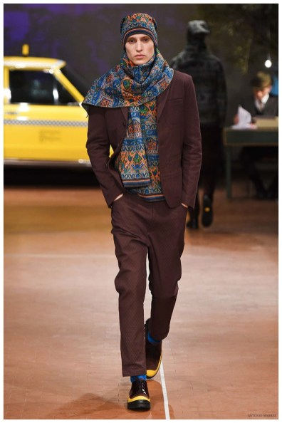 Antonio-Marras-Menswear-Fall-Winter-2015-Collection-Milan-Fashion-Week-026