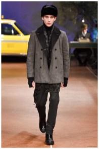 Antonio-Marras-Menswear-Fall-Winter-2015-Collection-Milan-Fashion-Week-027