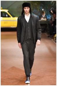 Antonio-Marras-Menswear-Fall-Winter-2015-Collection-Milan-Fashion-Week-035