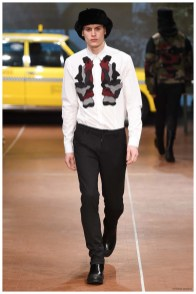 Antonio-Marras-Menswear-Fall-Winter-2015-Collection-Milan-Fashion-Week-037