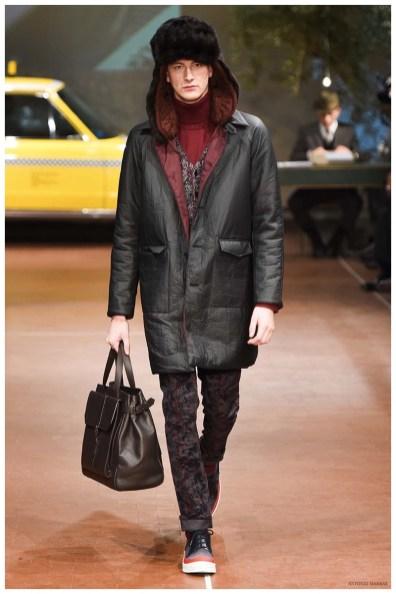 Antonio-Marras-Menswear-Fall-Winter-2015-Collection-Milan-Fashion-Week-038