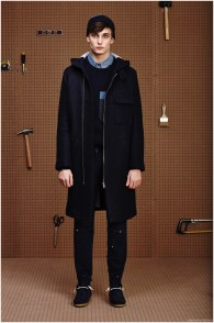 Band-of-Outsiders-Fall-Winter-2015-Menswear-Collection-Look-Book-001