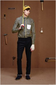 Band-of-Outsiders-Fall-Winter-2015-Menswear-Collection-Look-Book-015