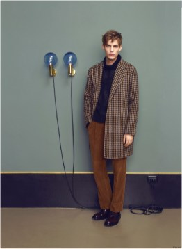 Boglioli-Men-Fall-Winter-2015-Collection-007