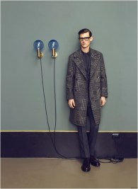 Boglioli-Men-Fall-Winter-2015-Collection-014