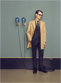 Boglioli-Men-Fall-Winter-2015-Collection-015