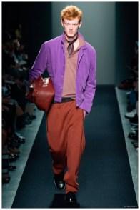 Bottega-Veneta-Men-Fall-Winter-2015-Collection-Milan-Fashion-Week-002