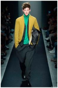 Bottega-Veneta-Men-Fall-Winter-2015-Collection-Milan-Fashion-Week-008