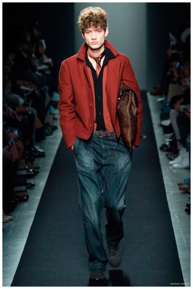 Bottega-Veneta-Men-Fall-Winter-2015-Collection-Milan-Fashion-Week-012
