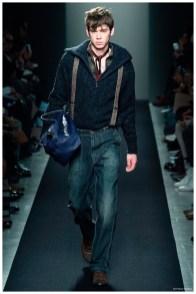Bottega-Veneta-Men-Fall-Winter-2015-Collection-Milan-Fashion-Week-014