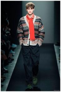 Bottega-Veneta-Men-Fall-Winter-2015-Collection-Milan-Fashion-Week-017