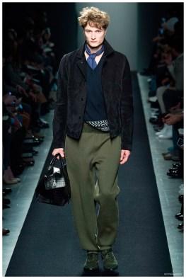 Bottega-Veneta-Men-Fall-Winter-2015-Collection-Milan-Fashion-Week-019