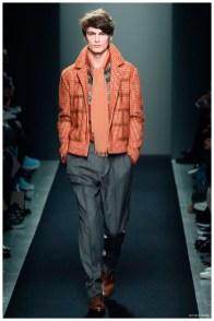 Bottega-Veneta-Men-Fall-Winter-2015-Collection-Milan-Fashion-Week-024