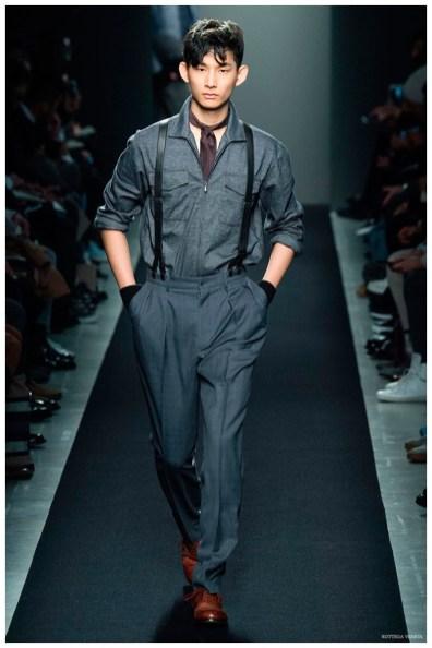 Bottega-Veneta-Men-Fall-Winter-2015-Collection-Milan-Fashion-Week-026