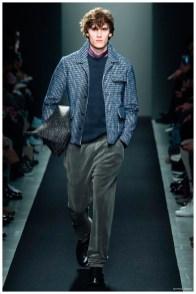 Bottega-Veneta-Men-Fall-Winter-2015-Collection-Milan-Fashion-Week-027