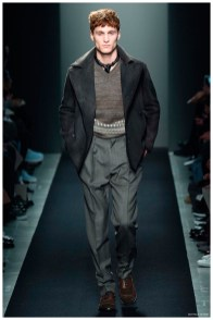 Bottega-Veneta-Men-Fall-Winter-2015-Collection-Milan-Fashion-Week-029