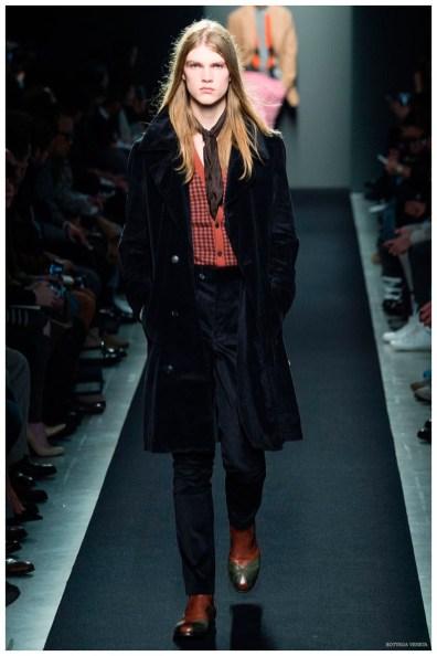 Bottega-Veneta-Men-Fall-Winter-2015-Collection-Milan-Fashion-Week-037