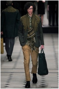 Burberry-Prorsum-Fall-Winter-2015-London-Collections-Men-003
