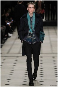 Burberry-Prorsum-Fall-Winter-2015-London-Collections-Men-008