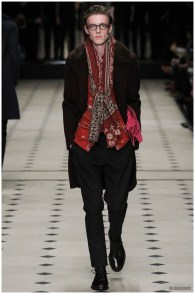 Burberry-Prorsum-Fall-Winter-2015-London-Collections-Men-009
