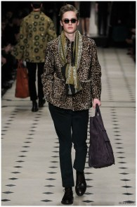 Burberry-Prorsum-Fall-Winter-2015-London-Collections-Men-017