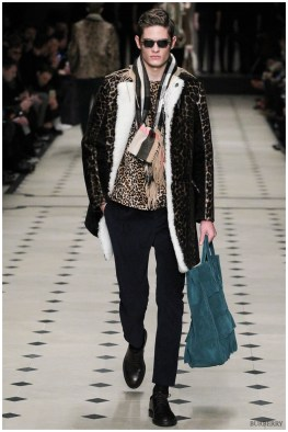 Burberry-Prorsum-Fall-Winter-2015-London-Collections-Men-018