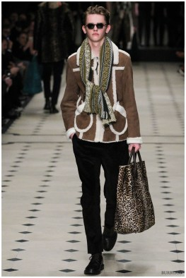 Burberry-Prorsum-Fall-Winter-2015-London-Collections-Men-019