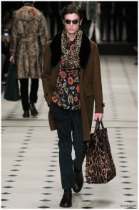 Burberry-Prorsum-Fall-Winter-2015-London-Collections-Men-021