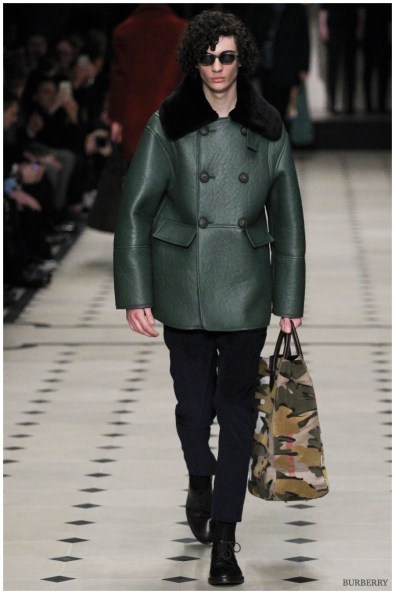 Burberry-Prorsum-Fall-Winter-2015-London-Collections-Men-025
