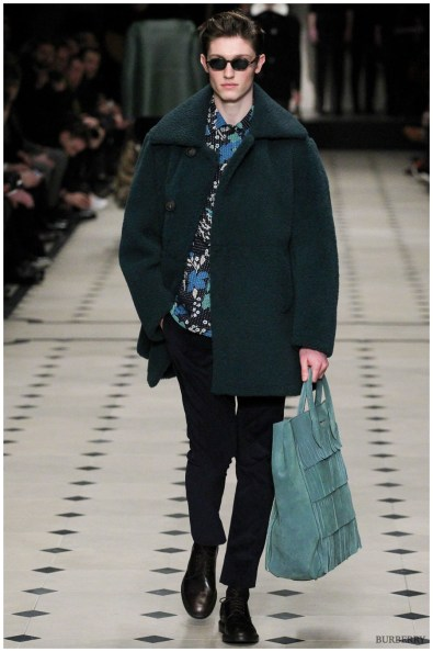 Burberry-Prorsum-Fall-Winter-2015-London-Collections-Men-026