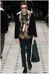 Burberry-Prorsum-Fall-Winter-2015-London-Collections-Men-028
