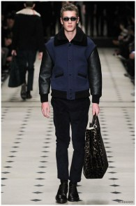 Burberry-Prorsum-Fall-Winter-2015-London-Collections-Men-029