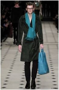 Burberry-Prorsum-Fall-Winter-2015-London-Collections-Men-034