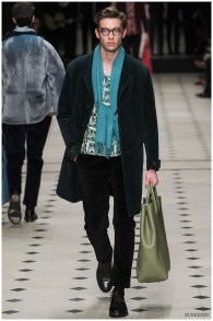 Burberry-Prorsum-Fall-Winter-2015-London-Collections-Men-041