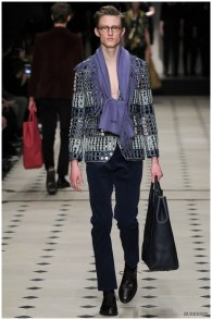 Burberry-Prorsum-Fall-Winter-2015-London-Collections-Men-043