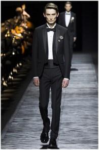 Dior-Homme-Fall-Winter-2015-Menswear-Collection-Paris-Fashion-Week-001