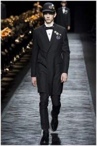 Dior-Homme-Fall-Winter-2015-Menswear-Collection-Paris-Fashion-Week-004