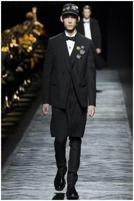 Dior-Homme-Fall-Winter-2015-Menswear-Collection-Paris-Fashion-Week-005