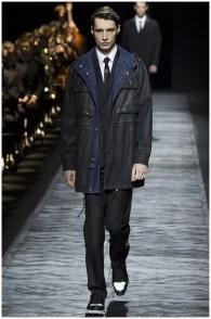 Dior-Homme-Fall-Winter-2015-Menswear-Collection-Paris-Fashion-Week-010