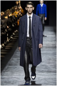 Dior-Homme-Fall-Winter-2015-Menswear-Collection-Paris-Fashion-Week-014