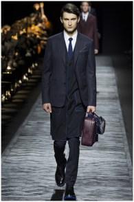 Dior-Homme-Fall-Winter-2015-Menswear-Collection-Paris-Fashion-Week-016
