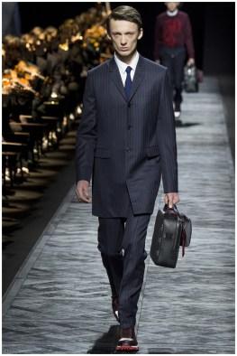 Dior-Homme-Fall-Winter-2015-Menswear-Collection-Paris-Fashion-Week-018