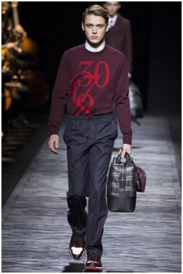Dior-Homme-Fall-Winter-2015-Menswear-Collection-Paris-Fashion-Week-019
