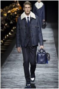 Dior-Homme-Fall-Winter-2015-Menswear-Collection-Paris-Fashion-Week-021