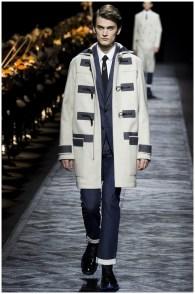 Dior-Homme-Fall-Winter-2015-Menswear-Collection-Paris-Fashion-Week-023
