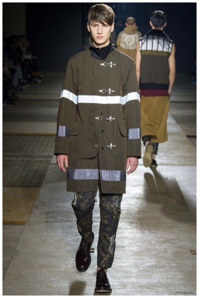 Dries-Van-Noten-Menswear-Fall-Winter-2015-Collection-Paris-Fashion-Week-013