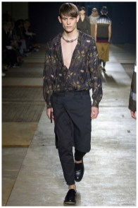 Dries-Van-Noten-Menswear-Fall-Winter-2015-Collection-Paris-Fashion-Week-014