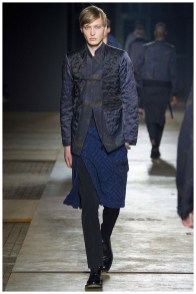 Dries-Van-Noten-Menswear-Fall-Winter-2015-Collection-Paris-Fashion-Week-022